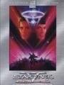Star Trek V: The Final Frontier 1989