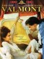 Valmont 1989
