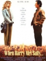 When Harry Met Sally... 1989