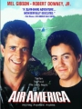 Air America 1990