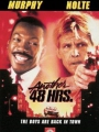 Another 48 Hrs. 1990