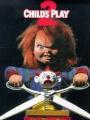 Child's Play 2 1990