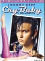 Cry-Baby 1990
