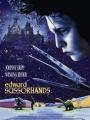 Edward Scissorhands 1990