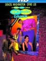 Mo' Better Blues 1990