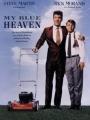 My Blue Heaven 1990