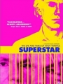 Superstar: The Life and Times of Andy Warhol 1990