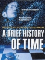 A Brief History of Time 1991