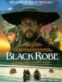 Black Robe 1991