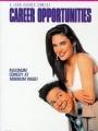 Career Opportunities 1991