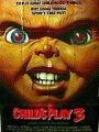 Child's Play 3 1991