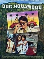 Doc Hollywood 1991
