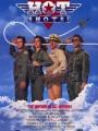 Hot Shots! 1991