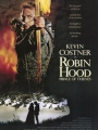 """Robin Hood: Prince of Thieves"" 1991"