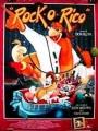 Rock-A-Doodle 1991