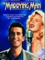 The Marrying Man 1991