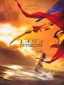 1492: Conquest of Paradise 1992