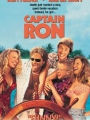 Captain Ron 1992