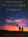 Far and Away 1992