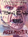 Hellmaster 1992