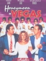 Honeymoon in Vegas 1992