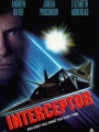 Interceptor 1992