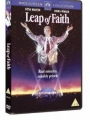 Leap of Faith 1992