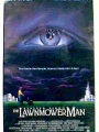 The Lawnmower Man 1992