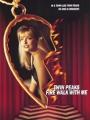 Twin Peaks: Fire Walk with Me 1992