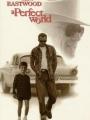 A Perfect World 1993