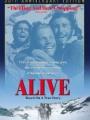 Alive 1993
