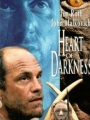 Heart of Darkness 1993