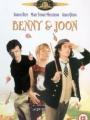 Benny & Joon 1993