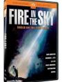 Fire in the Sky 1993