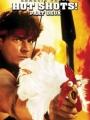 """""""Hot Shots! Part Deux"""" 1993"""