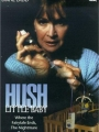Hush Little Baby 1993