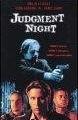 Judgment Night 1993