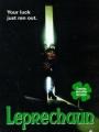 Leprechaun 1993