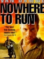 Nowhere to Run 1993