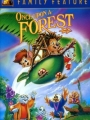 Once Upon a Forest 1993