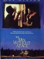 The Man Without a Face 1993