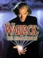 Warlock: The Armageddon 1993