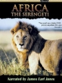 Africa: The Serengeti 1994