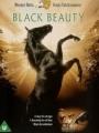 Black Beauty 1994