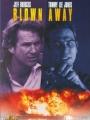 Blown Away 1994