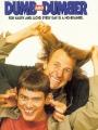 Dumb & Dumber 1994