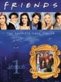 Friends 1994