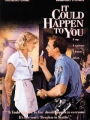 It Could Happen to You 1994
