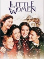 Little Women 1995