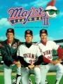 Major League II 1994